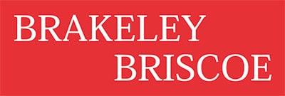 Brakeley Associés
